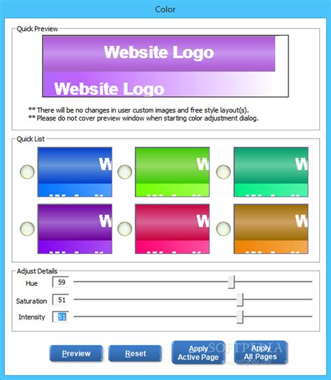 website layout maker ultra edition website layout maker download