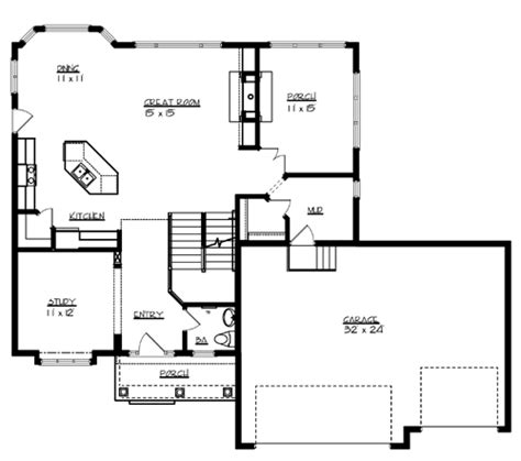 joss and main floor ls house the williamsburg house plan green builder house plans