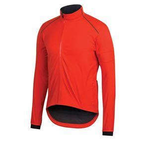 hardshell cycling jacket rapha hardshell jacket 163 260 the bike list