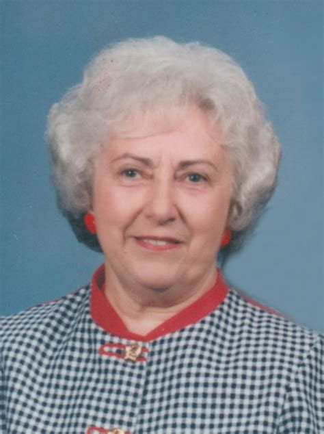 obituary for laverne v ebel sell eberhardt stevenson