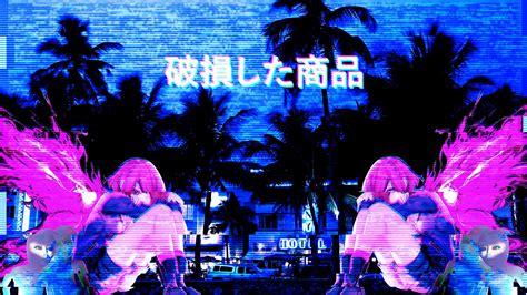 asethetic japan wallpapers top  asethetic japan
