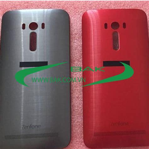 Asus Zenfone Selfie Zd551kl Z00ud Charger lưng asus zenfone selfie zd551kl z00ud linh kien dien