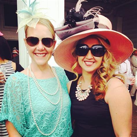 donya design instagram the 50 best hats of the 2014 kentucky derby design