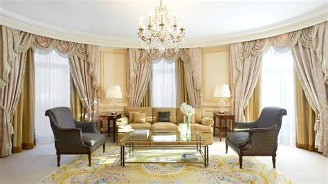royal living room explore the suites at the westin palace madrid