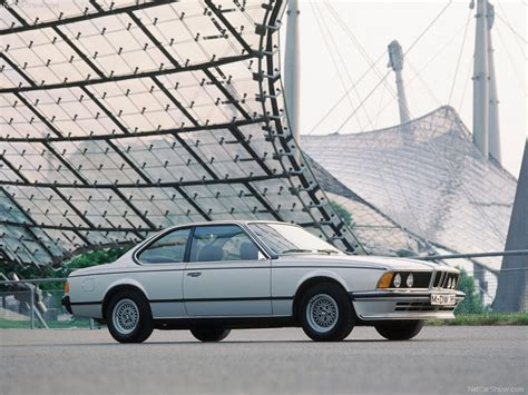 bmw 623 csi abe bmw bmw premium selection 品川 ディーラーメッセブログ 認定中古車