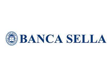sella banking bio4expo sella