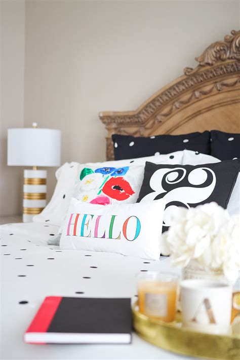 kate spade new york little star comforter set home decor kate spade new york bedding stylish petite