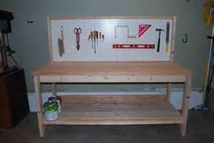 how to make a work bench minecraft work bench how to make a workbench how to