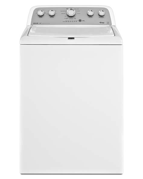 sears dryer sale washers and dryers for sale sears outlet