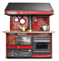 cuisinière bouilleur thermo emmanuelle r 233 f chauffage solutions chauffage
