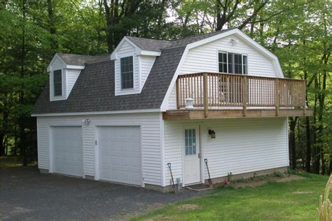 gambrel garages pole barn style garage the barn yard and great country