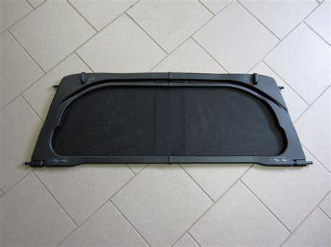 Bmw Windschott 2er Cabrio by Bild 3 Verkaufe Original Bmw 2er Cabrio Windschott F23