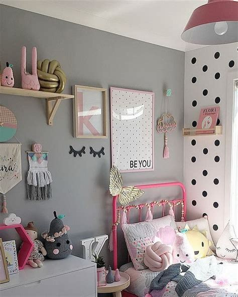 modern girls room 643 best images about nursery decorating ideas on