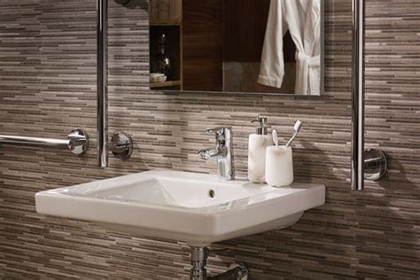 Boutique Bathroom Ideas by Boutique Bathroom Ideas Ideal Standard