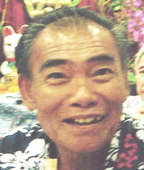 2014 171 honolulu hawaii obituaries hawaii newspaper