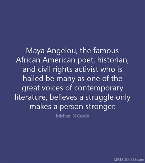 reconstruction voices from america s great struggle for racial equality the library of america books angelou the america by michael n