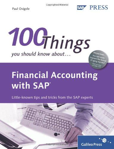 sap tutorial financial accounting sap useful resources