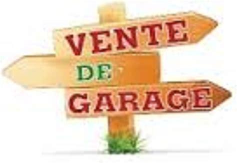 vente de box garage vente de garage sans permis pour tous les citoyens et