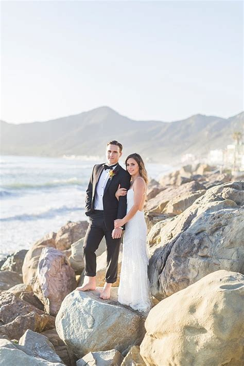 elopement wedding packages in southern california 45 best santa barbara elopement images on