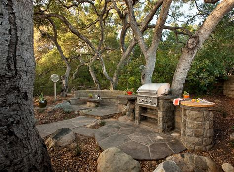 backyard grill area ideas time to cook a bbq area design ideasdesign interior