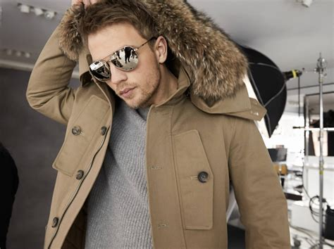 business fashion january 6 2015 michael kors new york to have a standalone showcase for american men s
