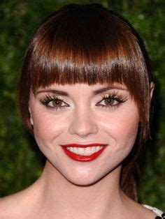 the best and worst bangs 1000 ideas about round face bangs on pinterest bangs