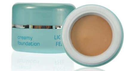 Harga Make Up Merk Nars 15 merk foundation bagus untuk kulit wajah berminyak