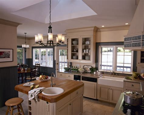 Kitchen Envy Cool Kitchens Lonny Cool Kitchen Designs 2