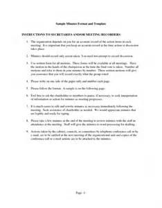 docs agenda template doc 529684 agenda format word free meeting agenda