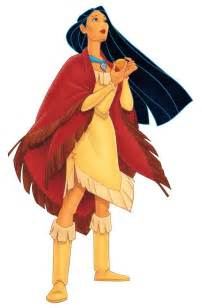 Pocahontas ii subtitled oh dear god what did i just watch