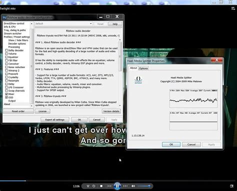 mkv file format video player how to play mkv file in windowa media player windows 7
