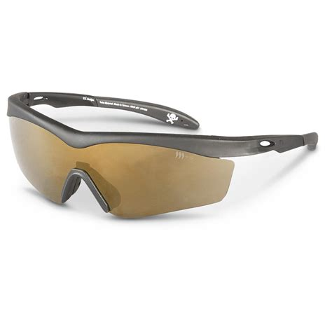 numa reflex ballistic tactical sunglasses 639774