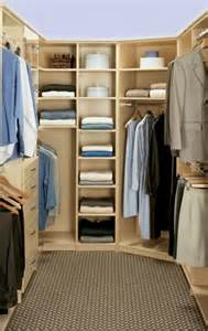 closets by design closets by design