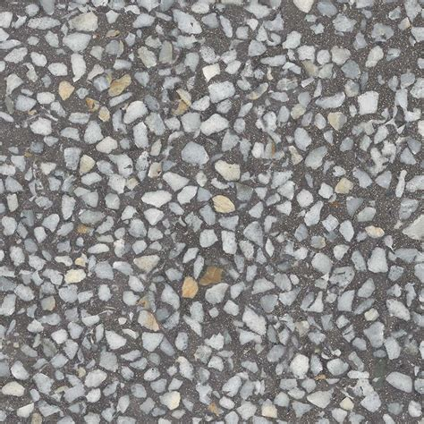 granito terrazzo carrelage imitation terrazzo granito 30x30 cm amalfi