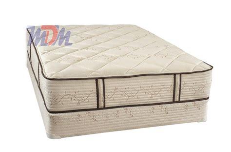 cheapest futon zero foam a foamless mattress michigan discount mattress
