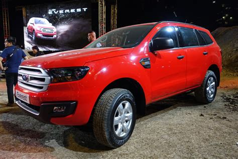 ford ph 18 images how ford ph launched the new everest top gear ph