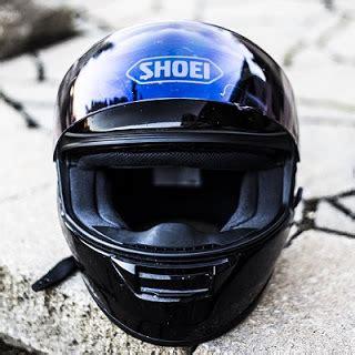 Penyerap Bau Pada Helm cara praktis membersihkan helm motor sendiri agar tidak bau apek kumpulan cara praktis