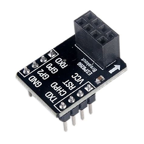 Esp8266 Esp01 To Usb Serial Adapter Wifi Esp01s Usb To Ttl Uart Iot diymall esp8266 esp01s wifi serial 0702795761325