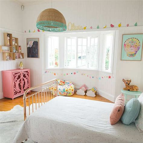 pastel colors bedroom ideas 10 pretty pastel girls rooms tinyme blog