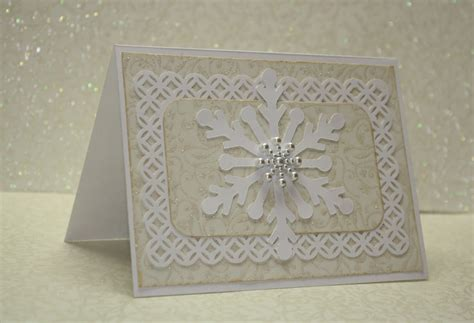 cards cricut scrappygal s scraphappenings cricut card