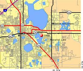 lakeland florida zip code map 33801 zip code lakeland florida profile homes