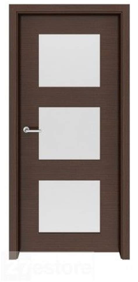 Oak Wood Doors Interior 1000 Images About Oak Doors On Pinterest Oak Interior Doors Oak Doors And Wood Interior