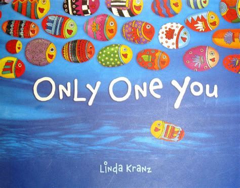 only one you cassie stephens art teacherin 101 episode 12