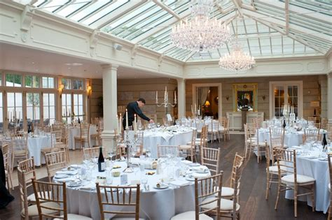 the orangerie at tankardstown house meath   25th