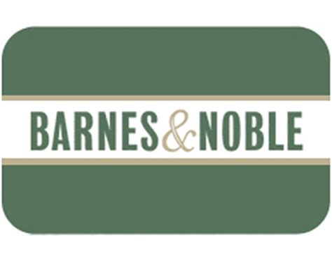 Barnes And Noble Gift Card Expiration - 50 barnes noble gift card quibids com