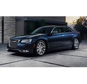 2020 Chrysler 300 Rumors Concept And Redesign  Topcars19