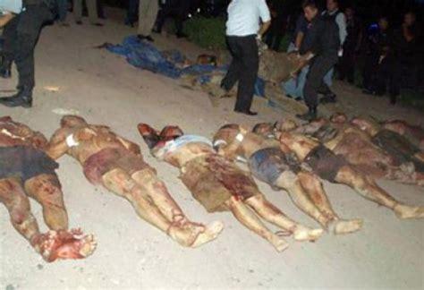 imagenes fuertes de narcos asesinados fecha 22 02 15