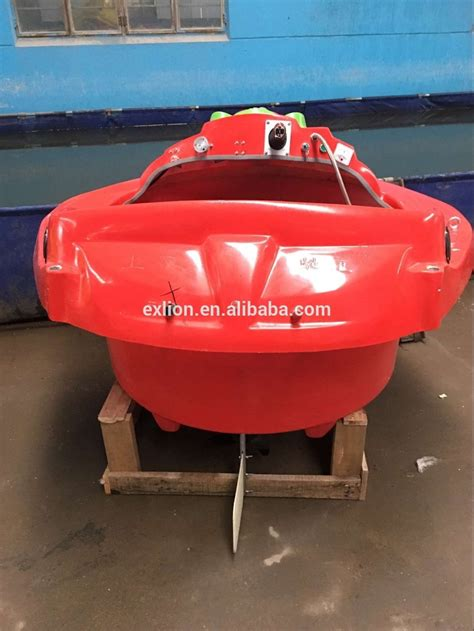 how to make a boat bumper best seller electric bumper boats for sale bumper boat for