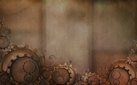 industry texture background for website
