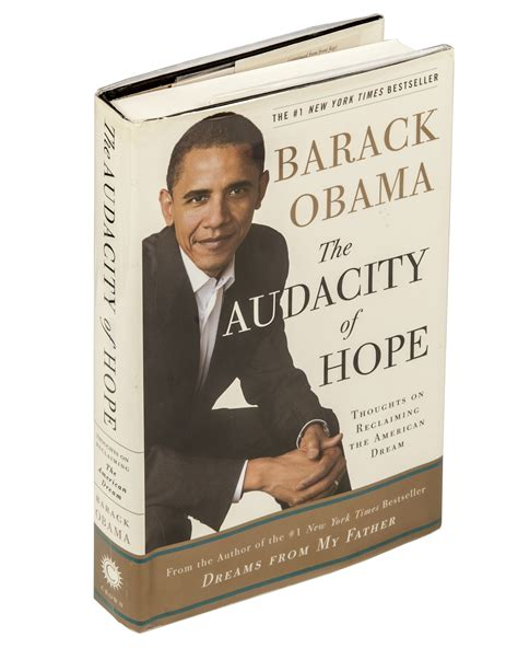 obama picture with book lot detail barack obama quot the audacity of